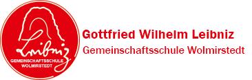 Leibnizschule Wolmirstedt