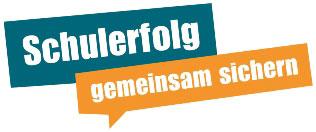 Logo_Schulerfolg